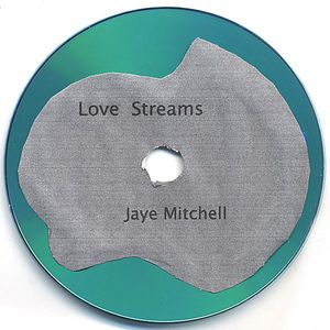 Love Streams
