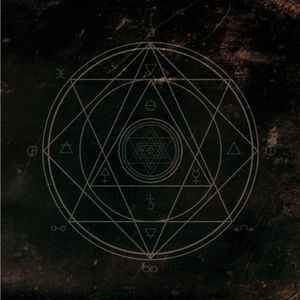 Cult of Occult [Import]