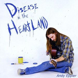 Disease in the Heartland