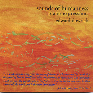 Sounds of Humanness