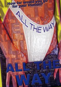 All The Way [1998]