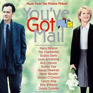 You've Got Mail (Original Soundtrack)