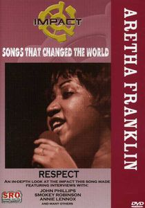 Aretha Franklin: Respect [Documentary]