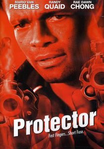 Protector (1998)