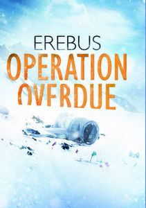 Erebus: Operation Overdue