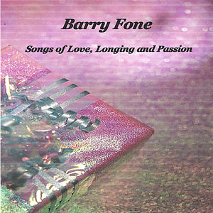 Songs of Love Longing & Passion