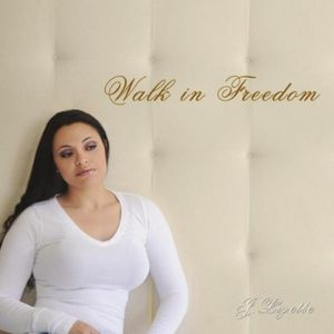Walk in Freedom