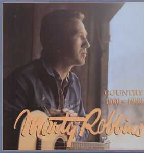 Country 1960-66