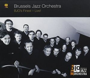 Bjo's Finest - Live! [Import]