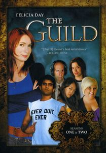 The Guild: Seasons One & Two