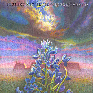 Bluebonnet Blues