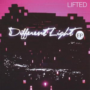 Different Light EP