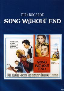 Song Without End