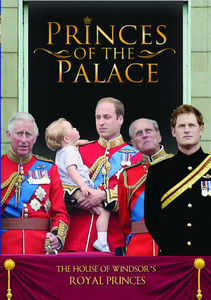 Princes of the Palace