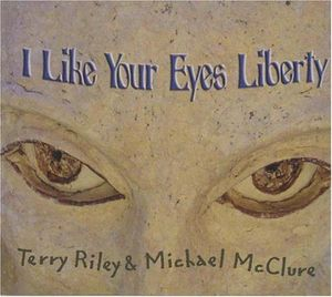 I Like Your Eyes Liberty