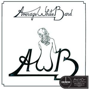 Average White Band [Import]