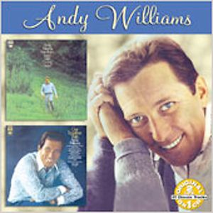Raindrops Keep Fallin' On My Head /  Get Together With Andy Williams