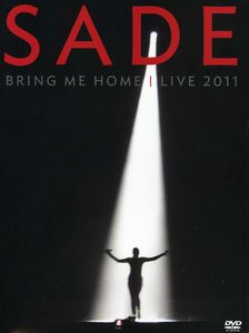 Bring Me Home [DVD/ CD]