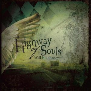 Highway of Souls