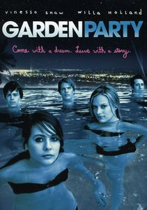 Garden Party [Widescreen]