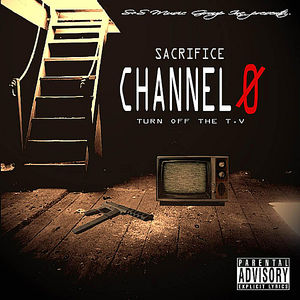 Channel 0