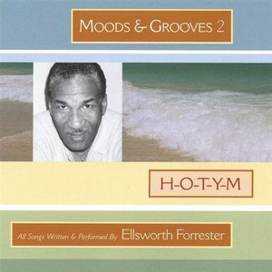 Moodes& Grooves 2