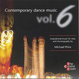 Contemporary Dance Music 6