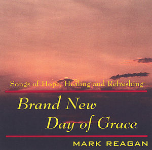Brand New Day of Grace