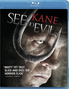 See No Evil [2006] [Widescreen]