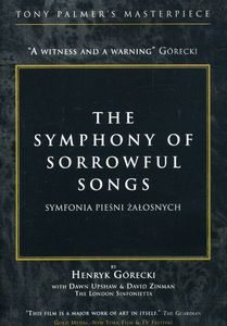 Symphony of Sorrowful Songs