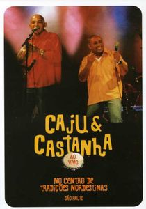 Ao Vivo No CTN [Import]