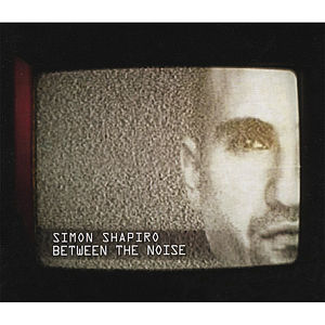 Between the Noise