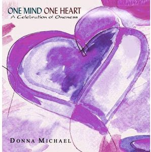 One Mind One Heart