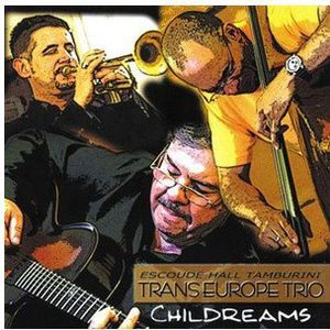 Childreams [Import]