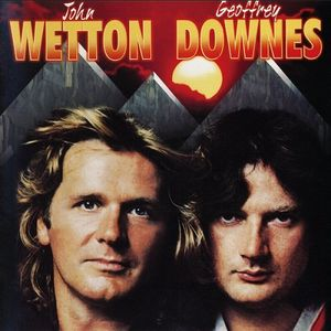 Wetton Downes [Import]