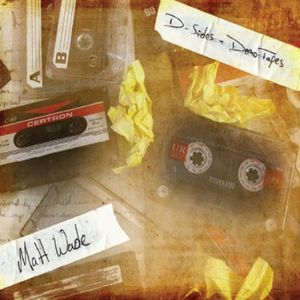 D-Sides & Demo Tapes