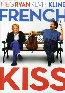 French Kiss [Widescreen]