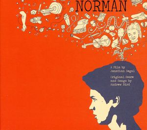 Norman (Original Soundtrack)