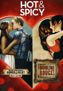 Moulin Rouge/ Romeo and Juliet