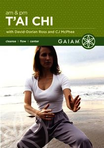 A.M. and P.M. Tai Chi [Exercise]