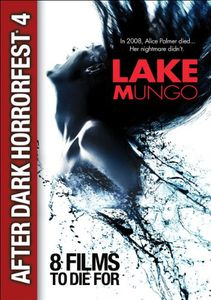 Lake Mungo [After Dark Horrorfest] [Widescreen]