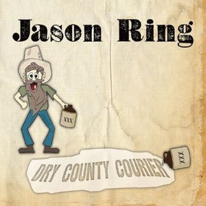 Dry County Courier