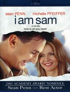 I Am Sam [Import]