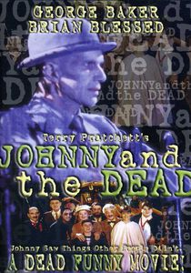 Johnny & the Dead