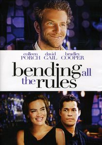 Bending All The Rules [Widescreen]