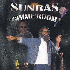 Gimme'room