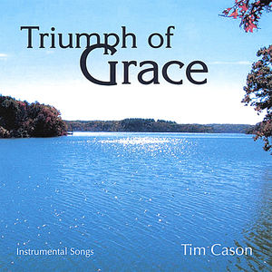 Triumph of Grace
