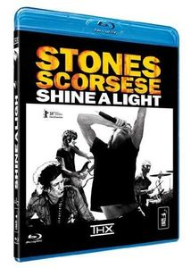 Shine a Light [Import]