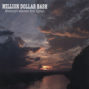 Million Dollar Bash /  Various