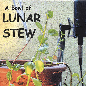 Bowl of Lunar Stew